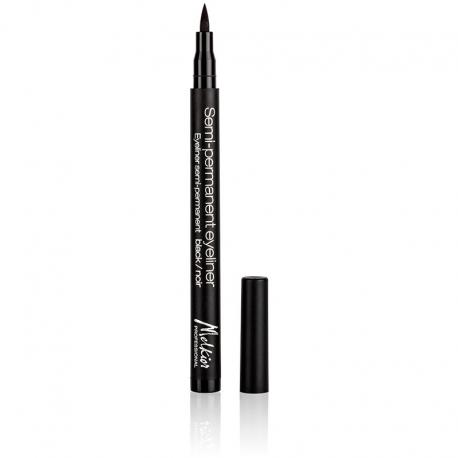 Eyeliner w pisaku - black 1,0ml