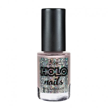 21755 Holograpink