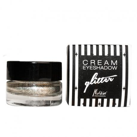 11580 Cream Eyeshadow