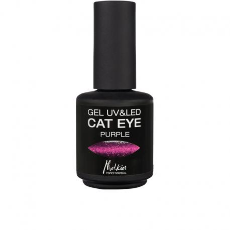27851_GEL_UV_LED_MK_CAT_EYE_PURPLE_15ML