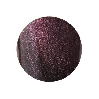 24415_cat_eye_plum_bulina_mica