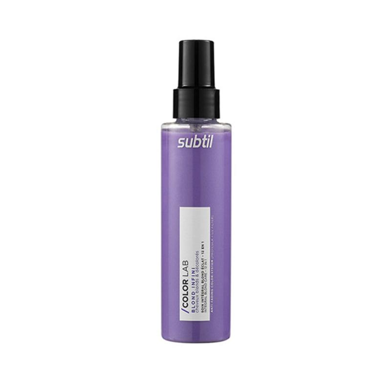 SCO87845 TRATAMENT COMPLET INSTANT 11 IN 1-150ML (2)