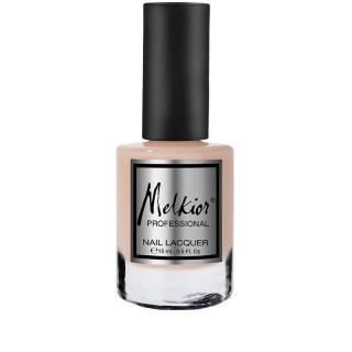 21807_21815_melkior_tender_rose_sticla_15ml