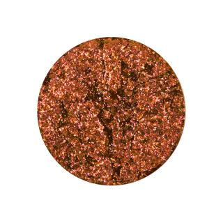 pigment sparkle shimmery sunset 12022bulina_mica
