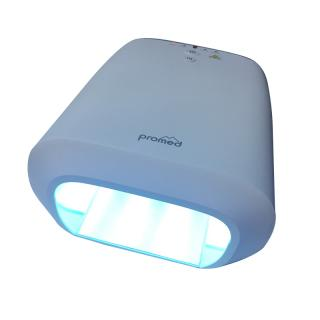 lampa-uv-promed-36w