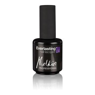 Passiflora-sticla_15ml