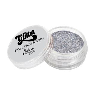 12006GLITTER PULBERE SHINE LIKE A DIAMOND