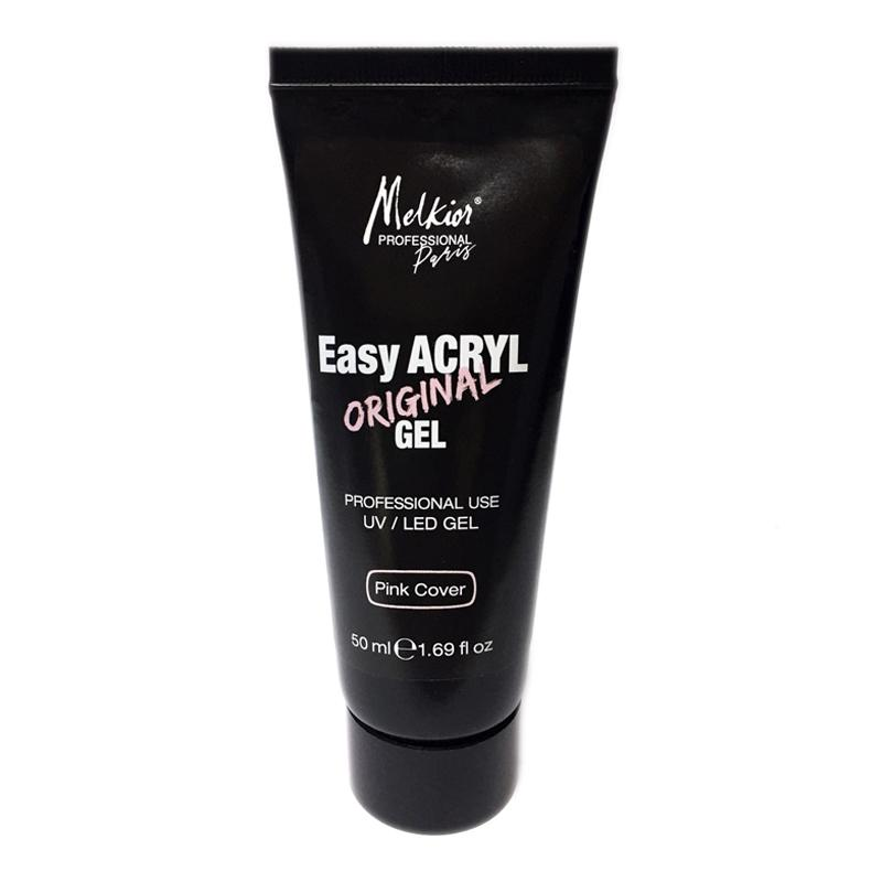 27708 Acril gel Pink Cover 50ml