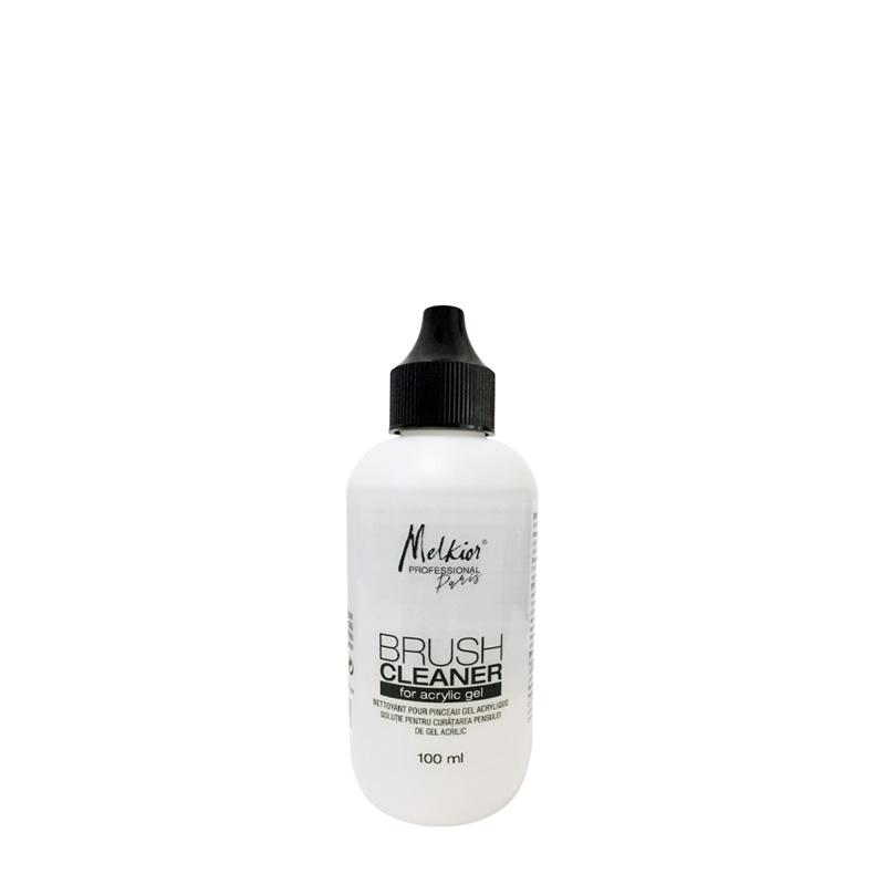 27751 Brush Cleaner 100ml