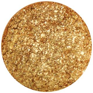 12028 PIGMENT SPARKLE MK GOLD TREASURE 1