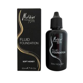 13306-Soft-Honey-Fluid-Foundation