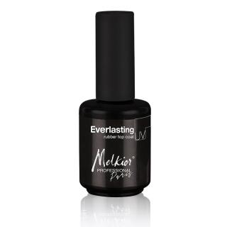 25203---TOP-COAT-MK-EVER-RUBBER-LUCIOS-15-ML