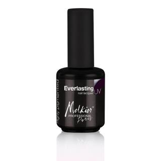 LAKIER HYBRYDOWY HIGHLY PIGMENTED EVER DATE NIGHT 15 ML