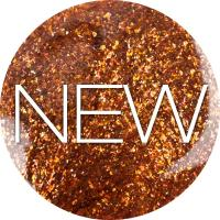 25429 Copper bulina cu NEW